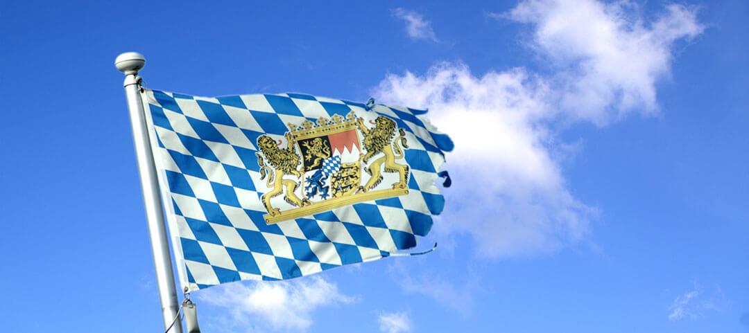 In Zukunft gibts Wasserstoff im Landkreis München & Landshut